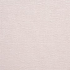 Blush Decorator Fabric by Schumacher