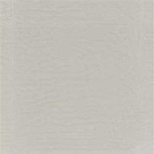 Beige Sheer Decorator Fabric by Kravet