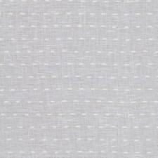 Winter White Novelty Decorator Fabric by Fabricut