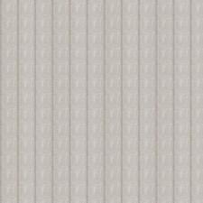 Tumbleweed Stripes Decorator Fabric by Fabricut