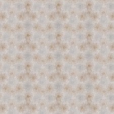 Alloy Floral Decorator Fabric by Fabricut