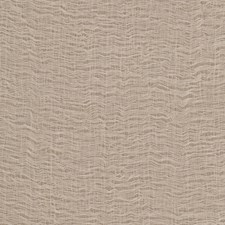 Beige Texture Plain Decorator Fabric by Fabricut