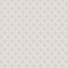 Snow Lattice Decorator Fabric by Fabricut