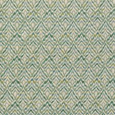 Meadow Decorator Fabric by Schumacher