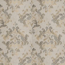 Marble Damask Decorator Fabric by Trend
