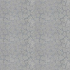 Bluedream Leaves Decorator Fabric by Stroheim