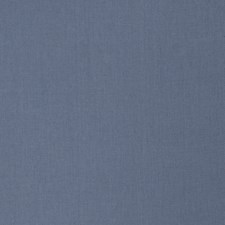 Denim Solid Decorator Fabric by Stroheim