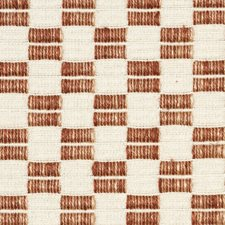 Brown Decorator Fabric by Schumacher