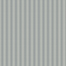 Glacier Stripes Decorator Fabric by Trend