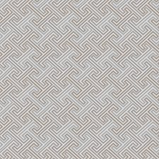 Travertine Lattice Decorator Fabric by Fabricut