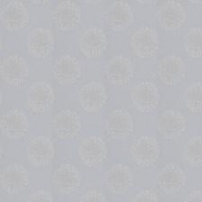 Sky Contemporary Decorator Fabric by Fabricut