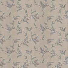 Glaze Embroidery Decorator Fabric by Fabricut