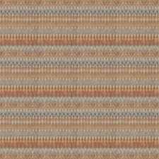 Sunset Global Decorator Fabric by Fabricut