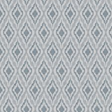 Waterfall Embroidery Decorator Fabric by Fabricut