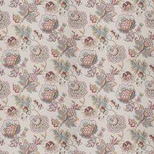 Bouquet Floral Decorator Fabric by Fabricut