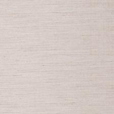 Mushroom Texture Plain Decorator Fabric by Trend