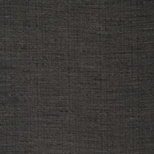 Noir Texture Plain Decorator Fabric by Trend