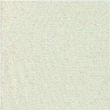 White Sheer Decorator Fabric by Kravet