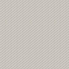 Whitewash Lattice Decorator Fabric by S. Harris