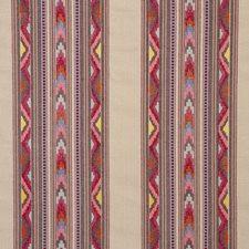Multi Decorator Fabric by Schumacher