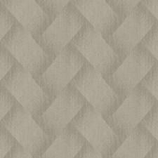 Standard Grey Contemporary Decorator Fabric by S. Harris