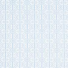Cloud Decorator Fabric by Schumacher