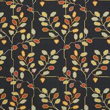 Soot Decorator Fabric by Schumacher