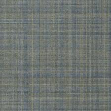 Horizon Solid Decorator Fabric by S. Harris