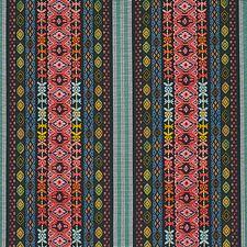 Carbon Multi Decorator Fabric by Schumacher