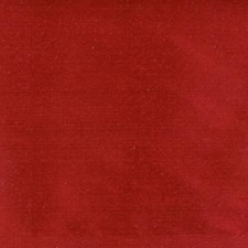 Cherry Decorator Fabric by Highland Court