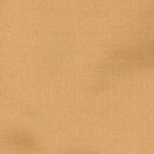 Brass Decorator Fabric by Highland Court