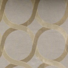 Gold/green Decorator Fabric by Highland Court