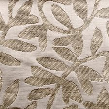 Chinchilla Decorator Fabric by Highland Court