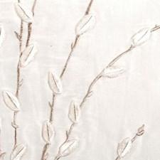 Moonstone Decorator Fabric by Highland Court