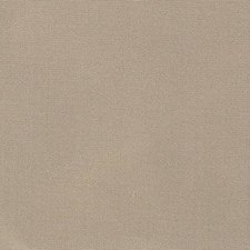 Putty Decorator Fabric by Highland Court