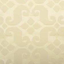 Vanilla Decorator Fabric by Highland Court