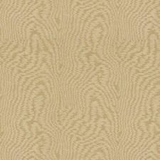 Beige Animal Decorator Fabric by Brunschwig & Fils