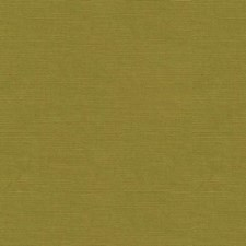 Olive Decorator Fabric by Brunschwig & Fils