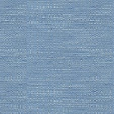 Sky Blue Decorator Fabric by Brunschwig & Fils
