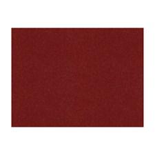Harvest Solids Decorator Fabric by Brunschwig & Fils