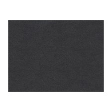 Graphite Solids Decorator Fabric by Brunschwig & Fils