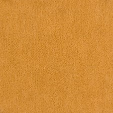 Tan Solids Decorator Fabric by Brunschwig & Fils