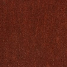 Paprika Solids Decorator Fabric by Brunschwig & Fils
