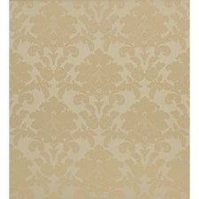 Zinc Damask Decorator Fabric by Brunschwig & Fils