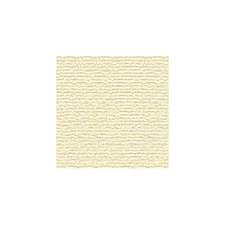 Cream Solids Decorator Fabric by Brunschwig & Fils