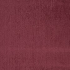 Merlot Texture Decorator Fabric by Brunschwig & Fils