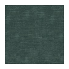 Sea Mist Solids Decorator Fabric by Brunschwig & Fils