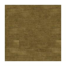 Mayan Gold Solids Decorator Fabric by Brunschwig & Fils