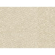Pearl Texture Decorator Fabric by Brunschwig & Fils
