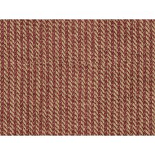 Garnet Texture Decorator Fabric by Brunschwig & Fils